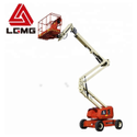 Boom Lift Articulated