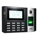High Quality Fingerprint Biometric Attendance System