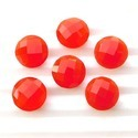 Good Quality Natural Multi Shape Carnelian Loose Gemstone For Making Jewelry Gemstone