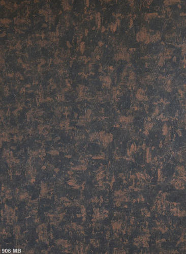 Laminated Sheet Furniture Laminate