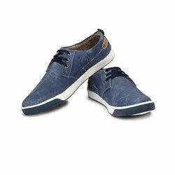 Retro Walk Men Casual Shoes, Size: 6-12