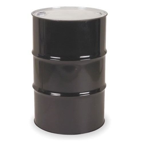 Technical Grade PC 901 PU Dispenser Cleaner, 30 Kg, Packaging Type: Drum