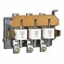 Electrical Fuse, 110-440v