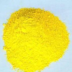 Yellow 12 Pigment Powder