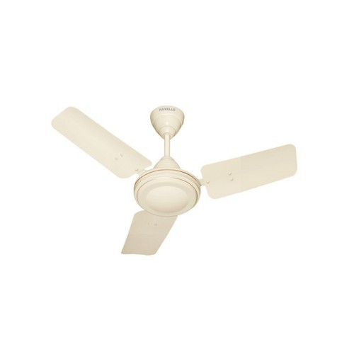 Havells Velocity Ceiling Fan 600 Mm 3