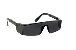Male BSH V200 SMK Small Punk Type Goggles