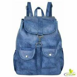 Fashionable Ladies Fashion Bags