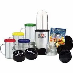 Magic Bullet Grinder & Chopper