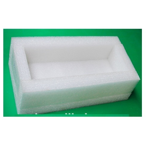 Foam Box Epe Foam Packaging Box Manufacturer From Ahmedabad