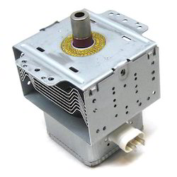 Magnetron At Best Price In India