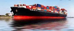 Sea Transport Service