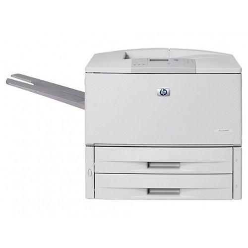 Xerox 5755 driver windows 10 64 bit | Acer Aspire 5755