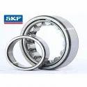 Stainless Steel Skf Cylindrical Roller Bearings