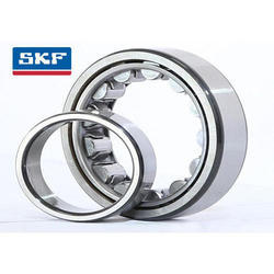 Stainless Steel SKF Cylindrical Roller Bearings