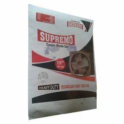 Printed Box Top Paper, Packaging Type: Packet