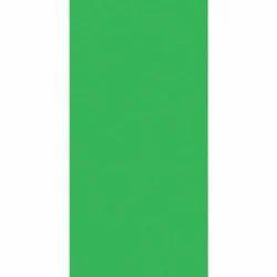Kiwi Green Solid Laminates