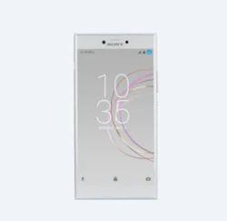 Sony Mobile Phones