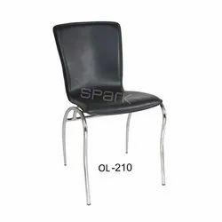 OL-210 Cafe Chair