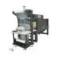 Tissue Sealing Machine