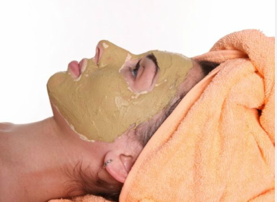 Spa and Facial Services