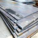 C62 Steel Plates