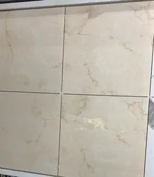 Kajaria Glossy Eternity Vitrified Tiles