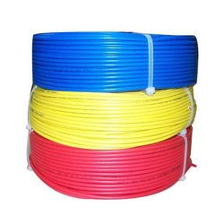 1.5 sqmm Housing Cable, 180m