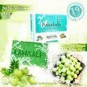 Amla Soap (Nelli Soap) (Phyllanthus Emplica)