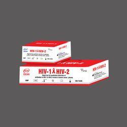HIV Testing Kit