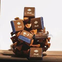 Handmade Dark Chocolates