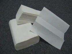 Primaxx M- Fold Hand Towel