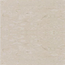 Royal Perlato Marble
