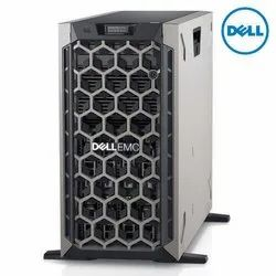T440 Dell Poweredge Tower Server