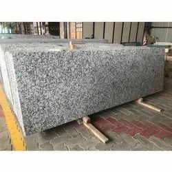 Ground Polished Granite Slab