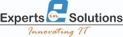 Salon Management Software Service