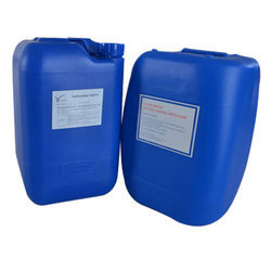 Liquid Cooling Water Treatment Chemical, Usage: Industrial