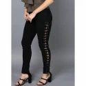 Ladies Skinny Fit Trouser