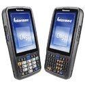 Intermec CN51 CN51AQ1KCU2A1000 Mobile Computer