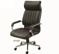 President Chair Series LP-125