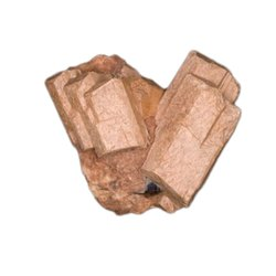 Solid Potash Feldspar