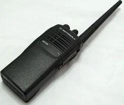 MOTOROLA GP340