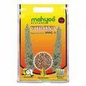 Corona Mhc 1