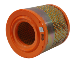 Air Filter Suitable for TAVERA