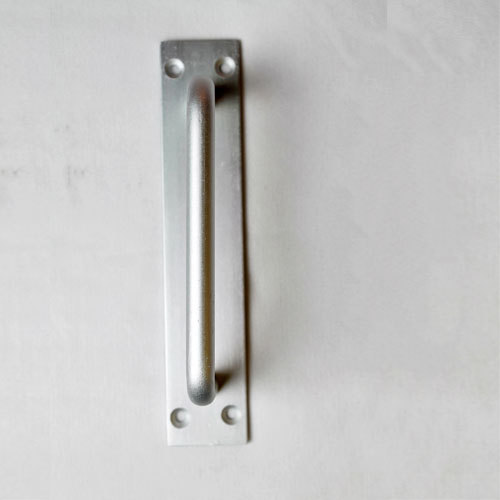 Grip Door Handle & Grip Door Handle at Rs 16 /piece | Ramesh Market | New Delhi | ID ...