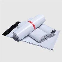 Tear Resistant Plastic Bags
