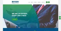 Basic Business Corporate Website