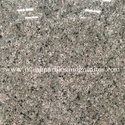 Inani French Green Granite, 5-10 Mm