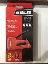 Kangaro Miles Stapler Tp 10
