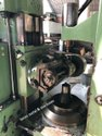 Gear Hobbing Demak SCM41D