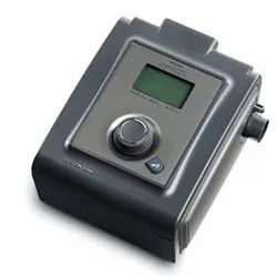 RE Mstar Auto A-Flex CPAP Machine